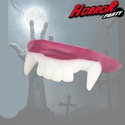Dentier de Vampire