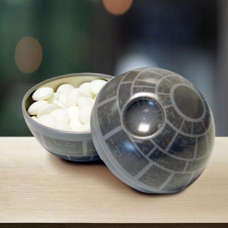 Bonbons Star Wars Etoile de la Mort