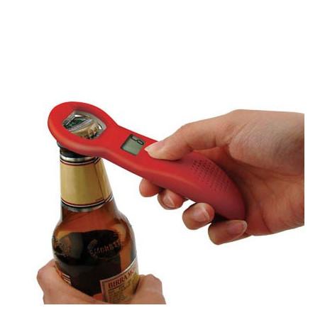 décapsuleur compteur de bières pratique et insolite
