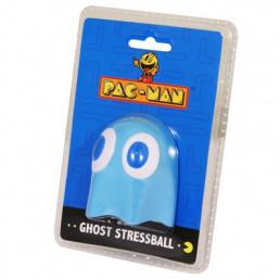 Fantôme Pac-Man Anti-Stress