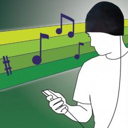 Bonnet iMusic