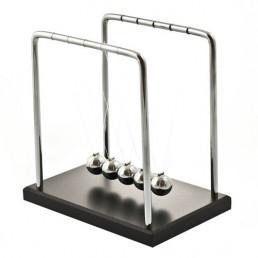 Balancier de Newton Deluxe