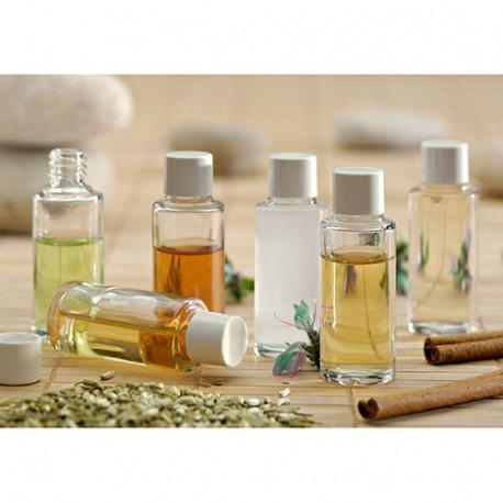 Des extraits de parfum d'ambiance pour la maison