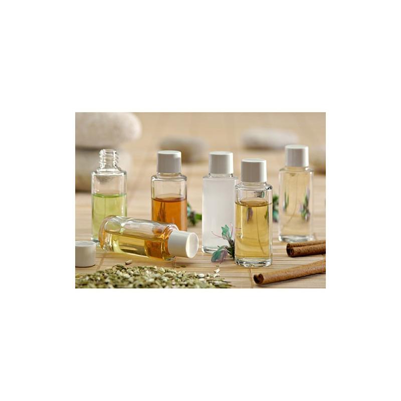 Parfumé Avec Rapid' Extrait D'ambianceCadeau De Parfum v8wmNn0