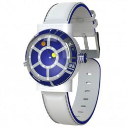 Montre Star Wars R2D2 Collector