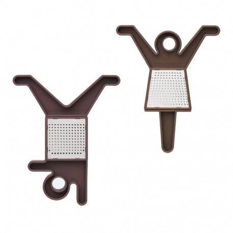 Infuseurs A Thé B-Dancers