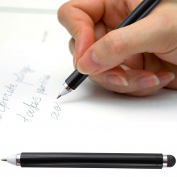 i-Wand Stylo et Stylet pour Ecran Tactile