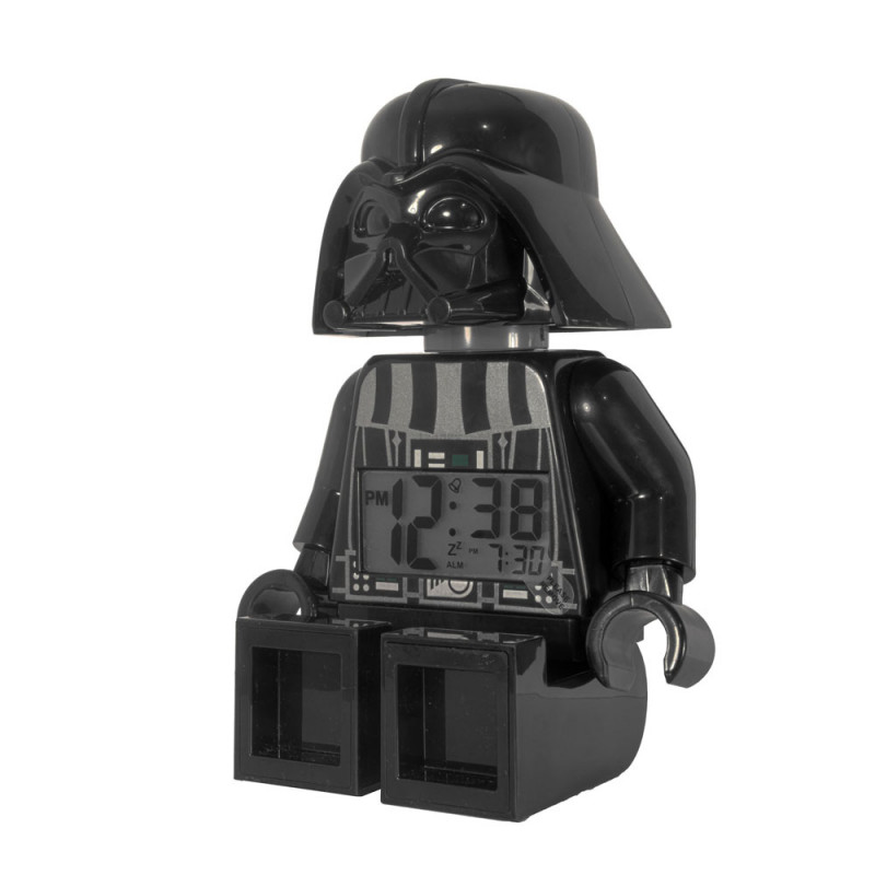 r veil lego dark vador star wars achat cadeau lego star. Black Bedroom Furniture Sets. Home Design Ideas