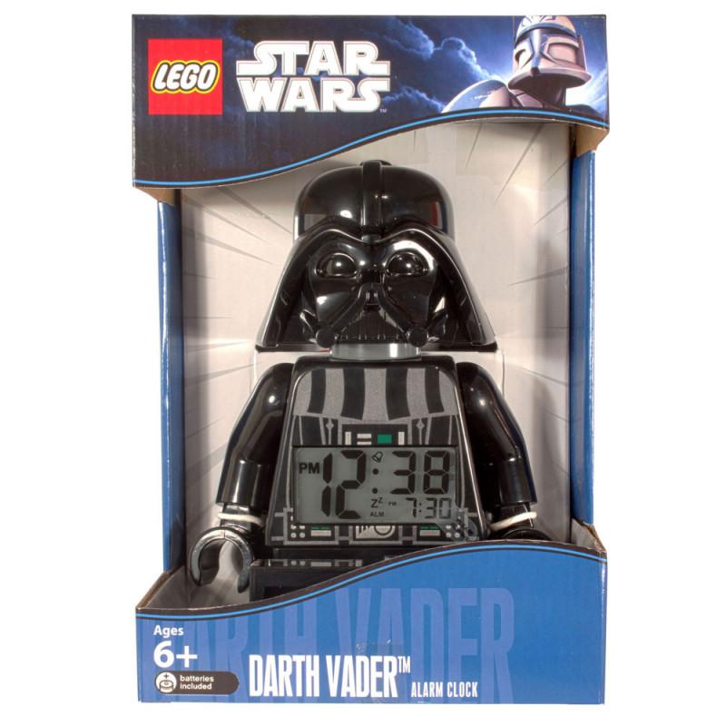 R veil lego dark vador star wars achat cadeau lego star - Lego star wars avec dark vador ...
