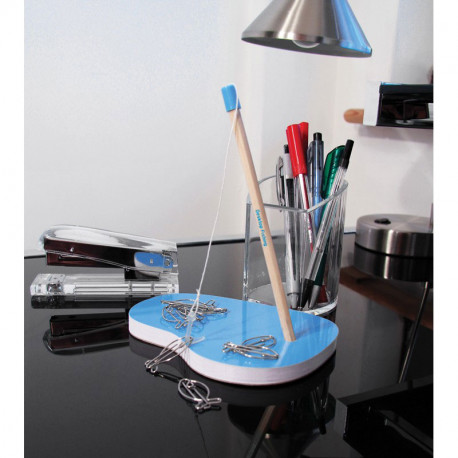 Cadeau pas cher petit budget pour faire un cadeau un - Telecharger un bloc note pour le bureau ...