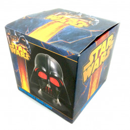Lampe d'Ambiance Star Wars