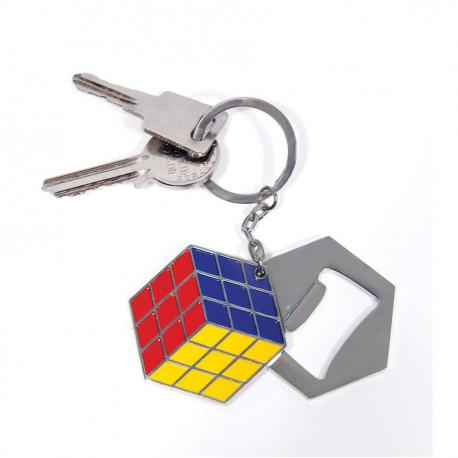 4 cadeaux rubik 39 s cube pour passer une journ e sans prise de t te. Black Bedroom Furniture Sets. Home Design Ideas