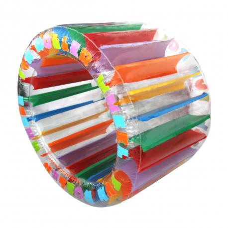 https://www.rapid-cadeau.com/7068-large_default/roue-gonflable-multicolore.jpg