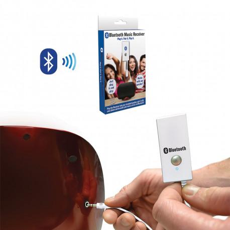 Récepteur de Musique Bluetooth