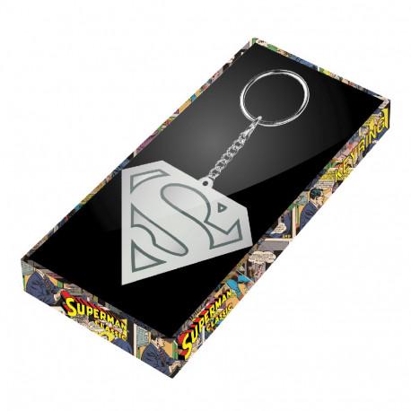 http://www.rapid-cadeau.com/porte-cles-original/1517-porte-cles-metal-superman-logo.html