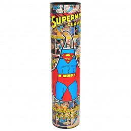 Tablier Superman