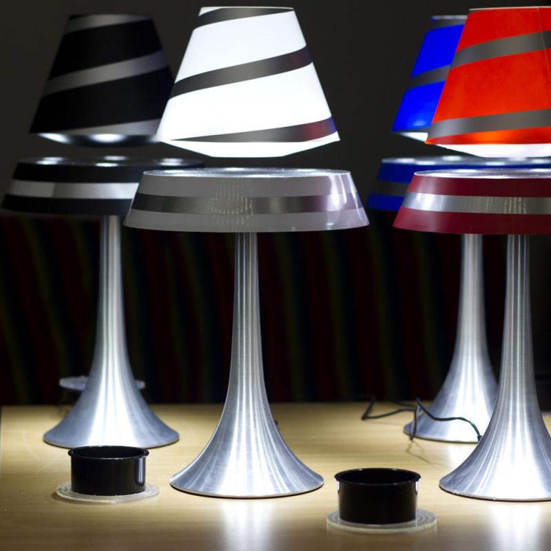 Lévitation Lévitation Lampe Althuria En Lampe En Lévitation En Althuria Althuria En Lampe Lévitation Lampe 76vYbfgy