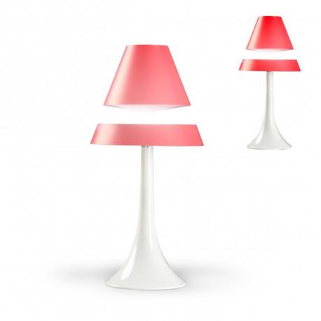Lampe en Lévitation Althuria PureLine