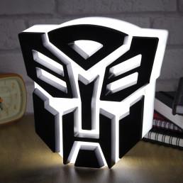 Lampe Usb Transformers