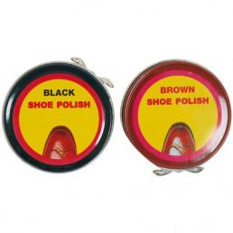Coffret Cireuse à Chaussures
