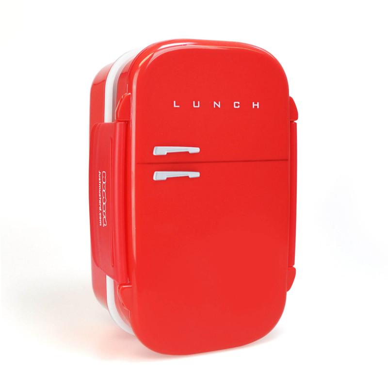 lunch box frigo achat cadeau cuisine astucieux sur rapid. Black Bedroom Furniture Sets. Home Design Ideas
