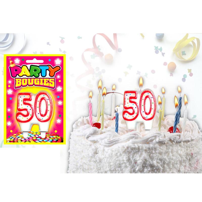 bougies chiffres anniversaire achat cadeau anniversaire. Black Bedroom Furniture Sets. Home Design Ideas