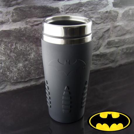 Mug de Voyage Batman