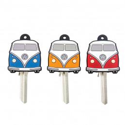 Cache-Clés Campervan Volkswagen
