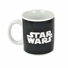 Mug Stormtroopers Star Wars