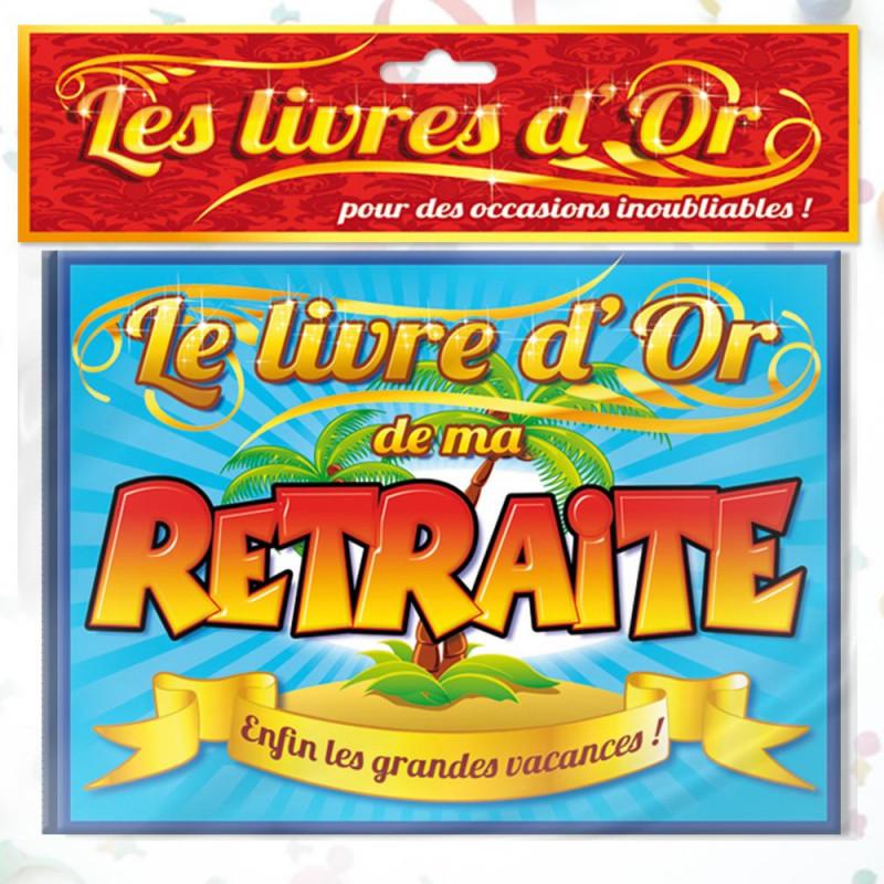 Cadeau De Depart En Retraite Cadeau Depart Retraite