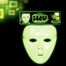 Masque Phosphorescent