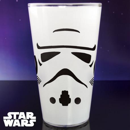 Maxi Verre Stormtrooper Star Wars