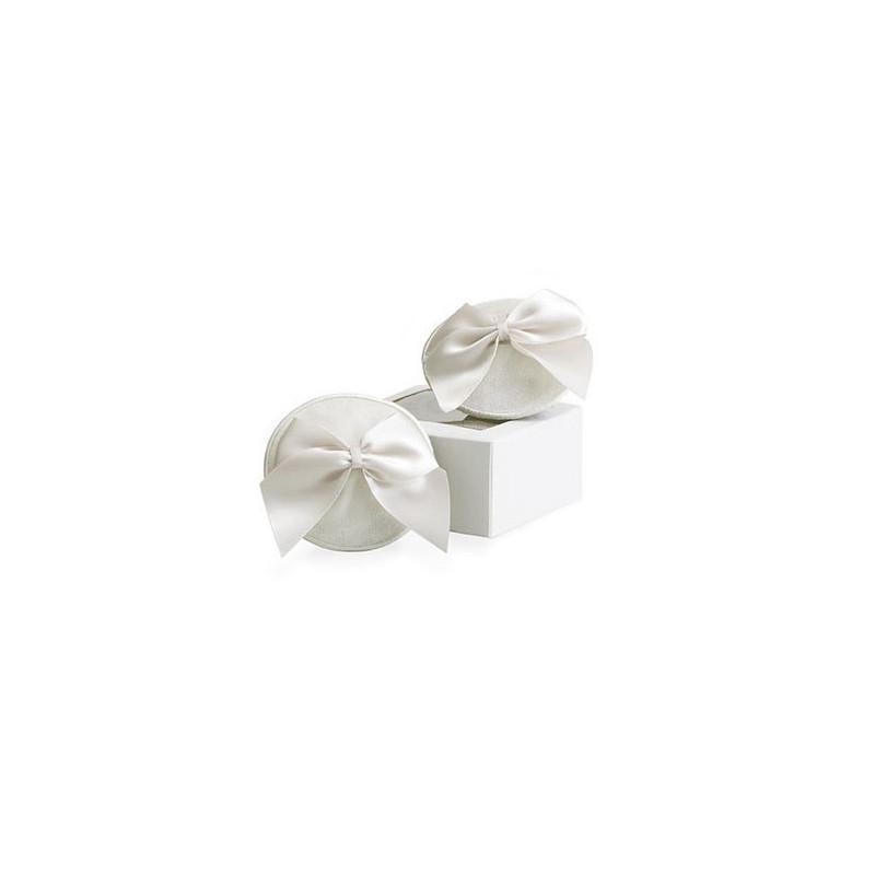 Cadeau coquin pour mariage avec accessoires sexy sur rapid cadeau - Cadeau pour jeune couple ...