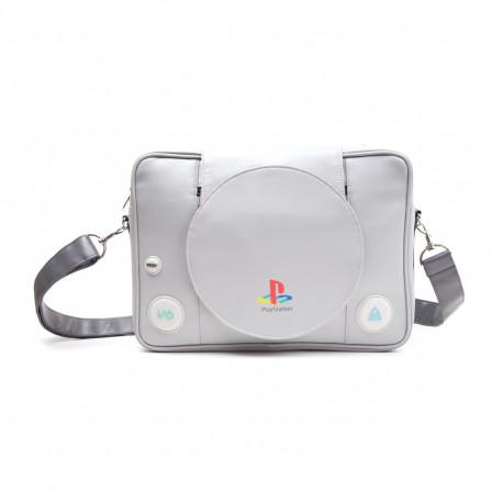 Sacoche à bandoulière Playstation
