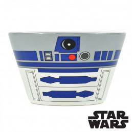 Bol R2D2 Star Wars