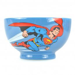 Bol Superman