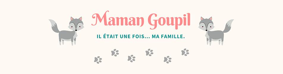 Maman Goupil