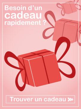cadeau bureau cadeaux originaux pour le travail rapid cadeau rapid cadeau. Black Bedroom Furniture Sets. Home Design Ideas
