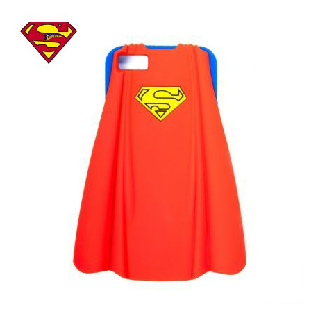 Coque Iphone Superman