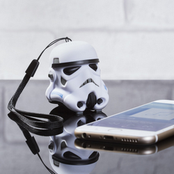 https://www.rapid-cadeau.com/cadeau-star-wars/3124-mini-haut-parleur-bluetooth-stormtrooper-star-wars.html