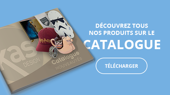 catalogue-lien.png