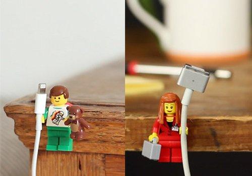 6 bonnes id es d objets lego construire soi m me. Black Bedroom Furniture Sets. Home Design Ideas