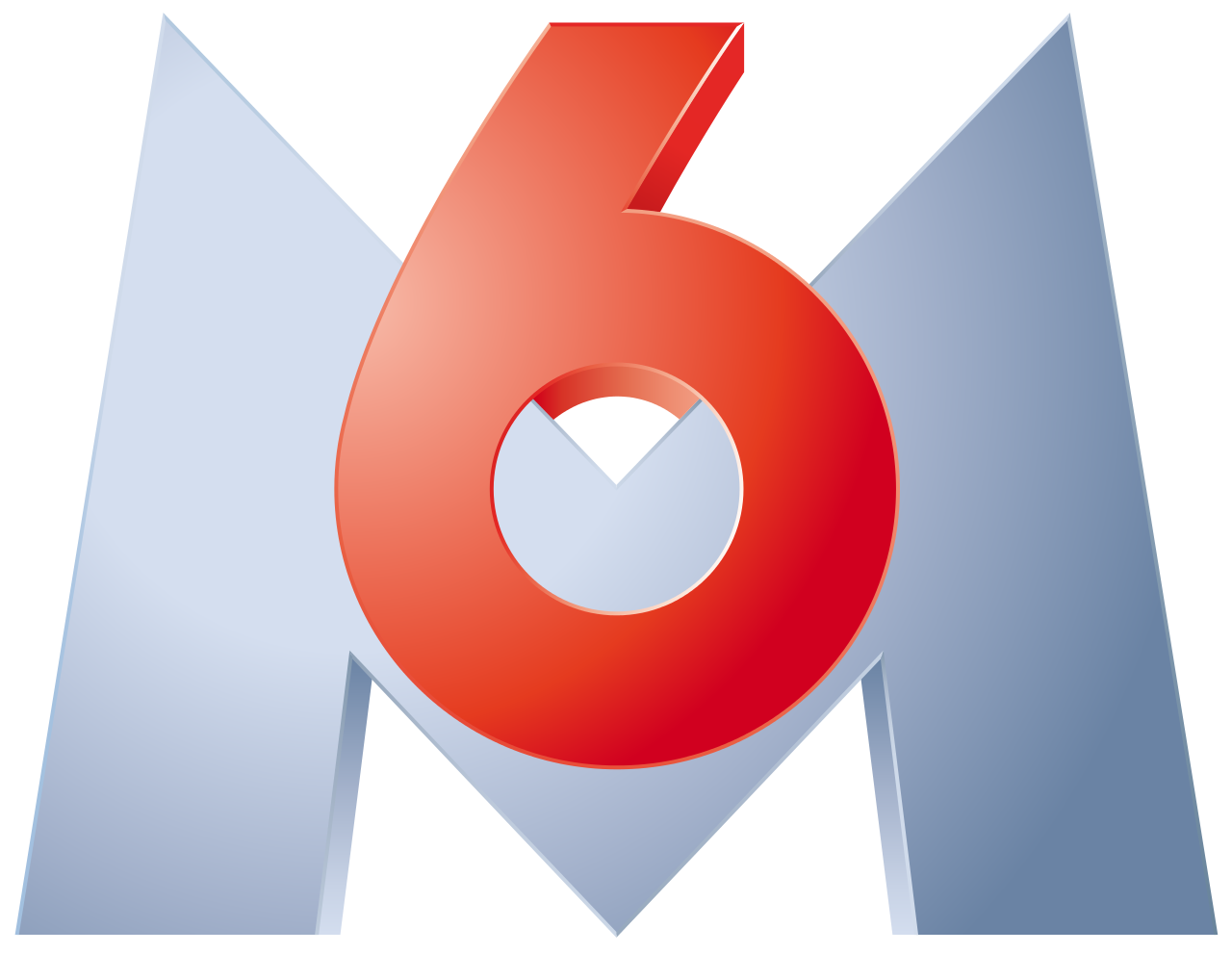 M6_2009-svg.png