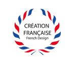 Une invention française - Lampe Althuria