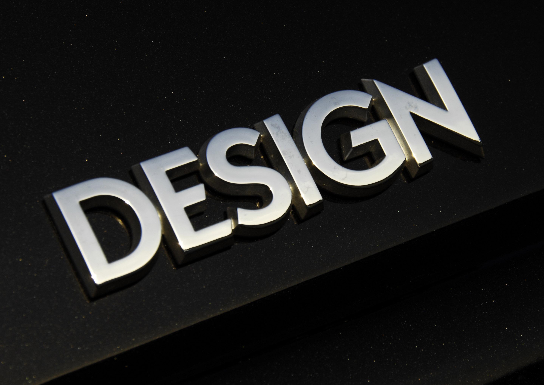 Cadeaux Design