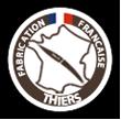Fabrication francaise thiers en auvergne puy de dôme