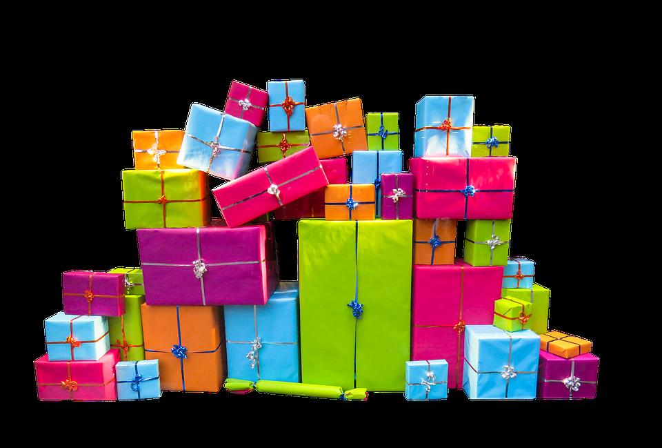 Cadeaux Hommes