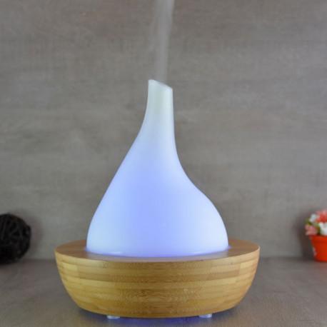 Idée cadeau Zen