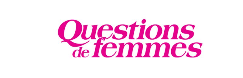 question de femmes