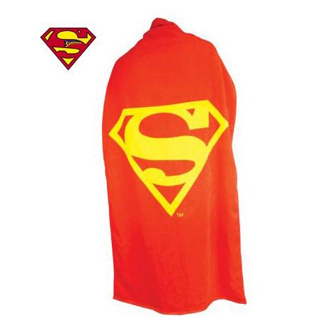 Un cadeau de super-héros ultra-geek qui fera plaisir aux passionnés de comics...
